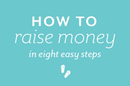 How-To-Raise-Money